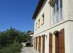Vente Maison 5 pièces 190m² Saint-Priest (69800) - Photo 1