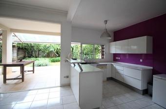 Vente Maison 3 pièces 95m² Remire-Montjoly (97354) - photo