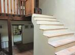 Vente Maison 225m² La Motte-Chalancon (26470) - Photo 4