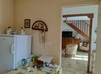 Vente Maison 4 pièces 103m² Saleilles (66280) - Photo 15