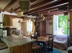Vente Maison 4 pièces 100m² Cernoy-en-Berry (45360) - Photo 3