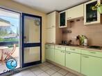 Vente Appartement 2 pièces 27m² Cabourg (14390) - Photo 3