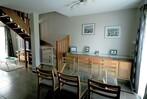 Vente Maison 5 pièces 93m² Pommiers (69480) - Photo 3