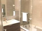 Vente Appartement 5 pièces 101m² Meylan (38240) - Photo 4