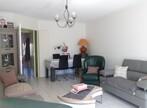 Vente Appartement 3 pièces 77m² Saint-Fons (69190) - Photo 3