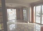 Vente Maison 7 pièces 130m² Saint-Laurent-de-la-Salanque (66250) - Photo 13