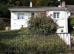Vente Maison 4 pièces 80m² FERRIERES EN GATINAIS - Photo 3