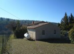 Sale House 4 rooms 51m² La Bastide-des-Jourdans (84240) - Photo 8