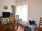 Vente Appartement 2 pièces 41m² La Côte-Saint-André (38260) - Photo 1