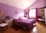 Vente Maison 5 pièces 137m² Saint-Martin-le-Vinoux (38950) - Photo 9
