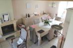 Sale House 8 rooms 110m² Hesdin (62140) - Photo 4