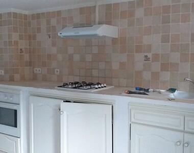 Vente Maison 4 pièces 88m² Istres (13800) - photo