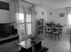 Vente Appartement 2 pièces 39m² Toulouse (31100) - Photo 2
