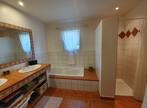 Vente Maison 6 pièces 177m² Savasse (26740) - Photo 8
