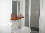 Location Appartement 1 pièce 27m² Nemours (77140) - Photo 6