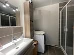 Vente Appartement 4 pièces 81m² Toulouse (31300) - Photo 7