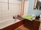 Location Appartement 80m² Sailly-sur-la-Lys (62840) - Photo 4