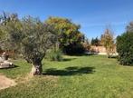 Vente Maison 5 pièces 126m² Istres (13800) - Photo 15