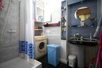 Vente Appartement 4 pièces 77m² Cayenne (97300) - Photo 11