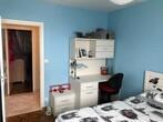 Vente Appartement 5 pièces 87m² Saint Martin D'Heres - Photo 16
