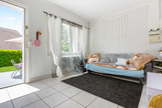 Vente Appartement 2 pièces 32m² Meylan (38240) - Photo 1