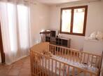 Vente Maison 4 pièces 82m² Saint-Hippolyte (66510) - Photo 11
