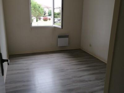 Location Appartement 3 pièces 53m² Dax (40100) - Photo 7