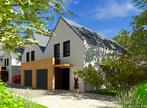 Vente Maison 5 pièces 93m² Kingersheim (68260) - Photo 1