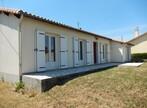 Vente Maison 4 pièces 87m² Amailloux (79350) - Photo 1