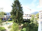 Vente Appartement 4 pièces 82m² Grenoble (38100) - Photo 11