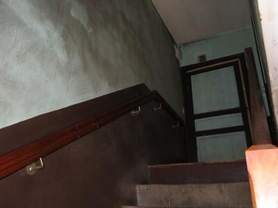 Vente Maison Isserteaux (63270) - Photo 19