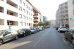 Vente Garage 27m² Grenoble (38000) - Photo 2