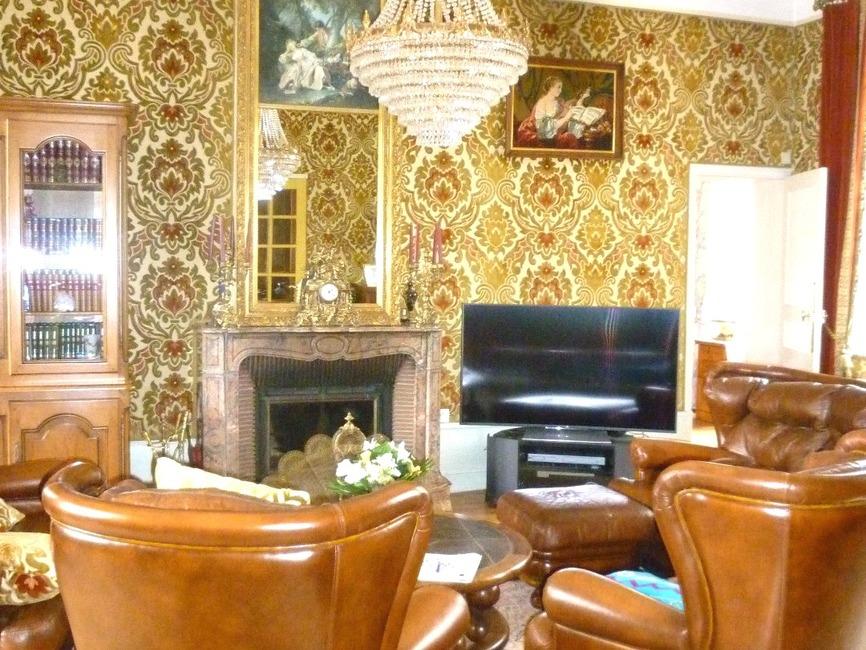 Vente maison 10 pi ces arras 62000 268853 - 4 murs arras ...