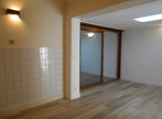 Location Appartement 3 pièces 46m² Chauny (02300) - Photo 1