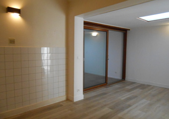 Location Local commercial 3 pièces 46m² Chauny (02300) - photo