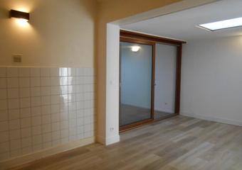 Location Appartement 3 pièces 46m² Chauny (02300) - Photo 1