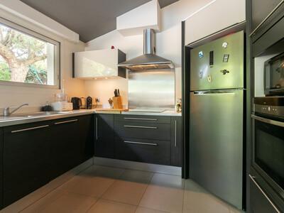 Vente Maison 6 pièces 190m² Soorts-Hossegor (40150) - Photo 6