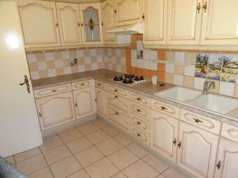 Location Maison 4 pièces 78m² Pia (66380) - Photo 1