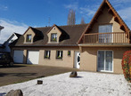 Vente Maison 206m² Douvrin (62138) - Photo 6