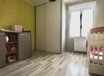 Vente Maison 7 pièces 98m² Laventie (62840) - Photo 7