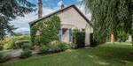 Vente Maison 5 pièces 190m² Cranves-Sales (74380) - Photo 17
