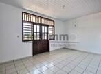 Location Appartement 3 pièces 57m² Cayenne (97300) - Photo 3