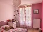 Vente Maison 5 pièces 103m² Reignier-Esery (74930) - Photo 9