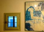 Vente Appartement 3 pièces 78m² Grenoble (38000) - Photo 26