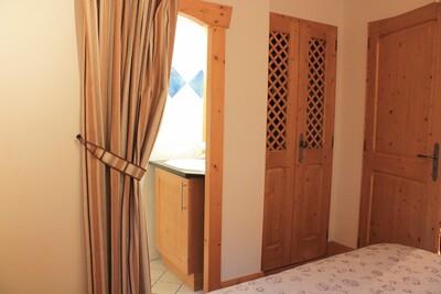 Sale Apartment 3 rooms 52m² Samoëns (74340) - Photo 6