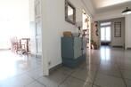 Vente Appartement 4 pièces 100m² Grenoble (38000) - Photo 6