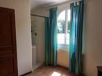 Sale House 7 rooms 170m² Saint-Alban-Auriolles (07120) - Photo 8