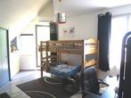 Vente Appartement 6 pièces 105m² Meylan (38240) - Photo 21