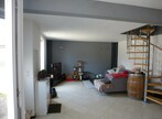 Sale House 6 rooms 160m² Abondant (28410) - Photo 3