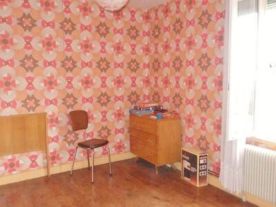 Vente Maison 6 pièces 120m² Issoire (63500) - Photo 10